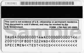 USCIS to Issue Employment and Travel Authorization on a