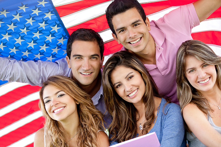 Future DREAMERs through Deferred Action