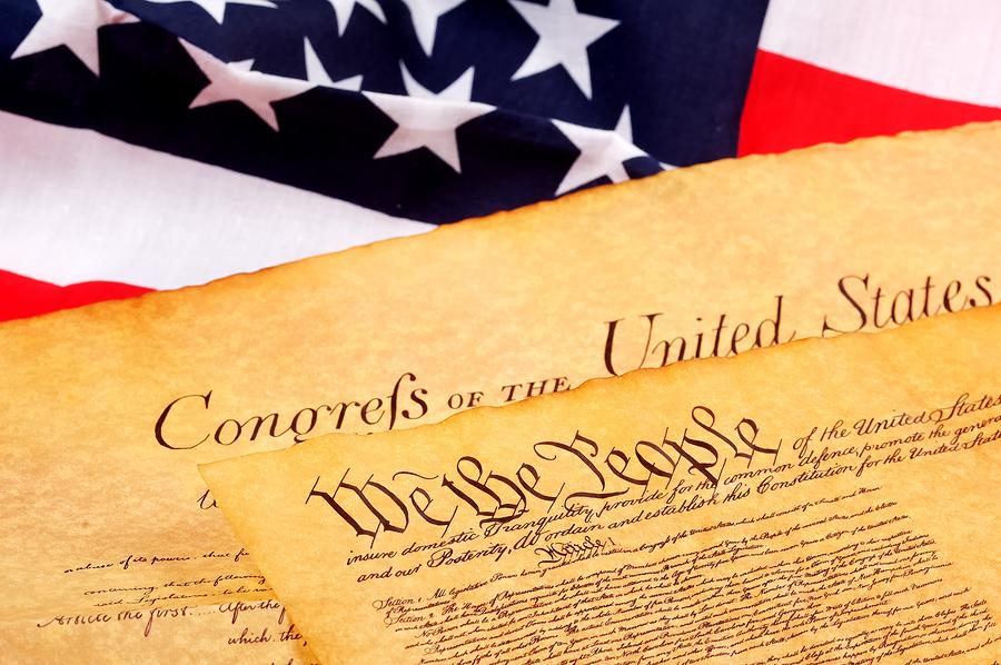 Legislative responsibility