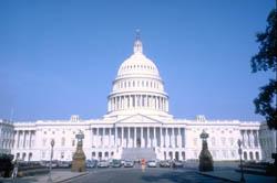Senate Immigration Bill