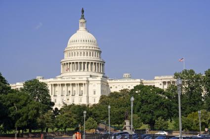 Amendments to Immigration Bill