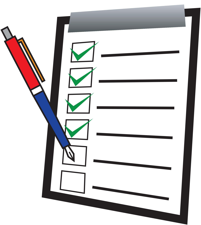 N-400 Citizenship Application