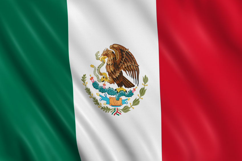 Mexican Immigration Trends Downward | ImmigrationDirect Blog