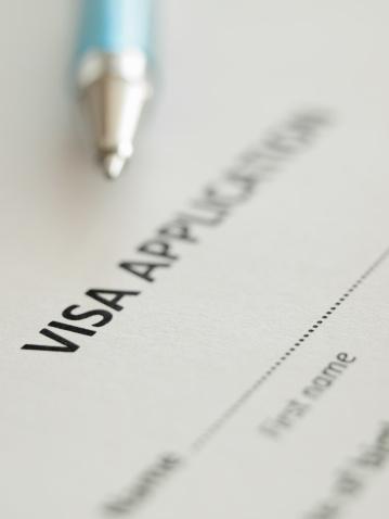 Fees Rising for Visa Applications