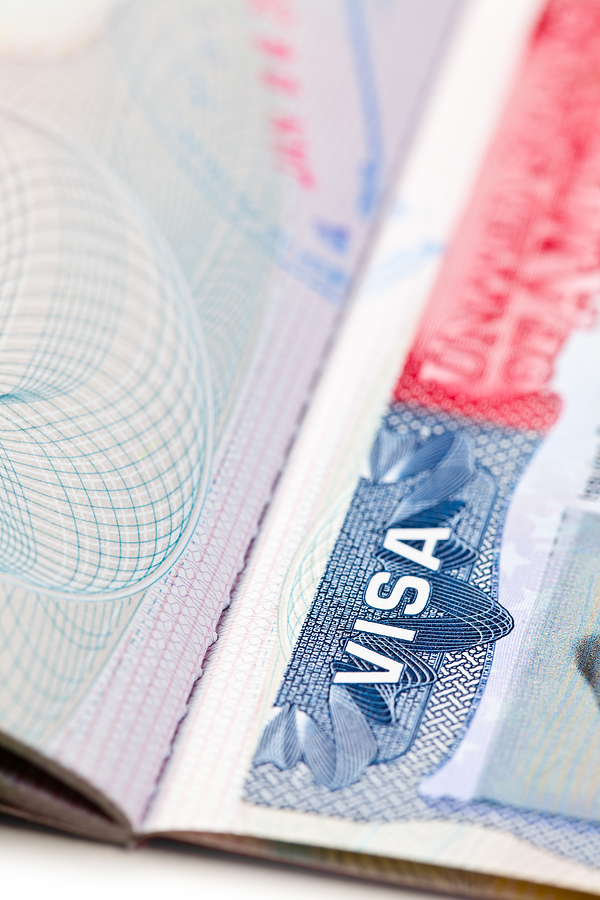H-2B Visa Exemptions