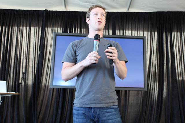 Support for DAPA from Mark Zuckerberg