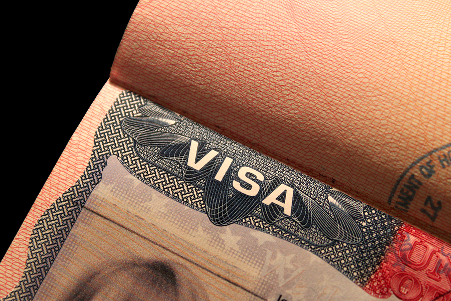 USCIS To Begin Processing H1-B Premium