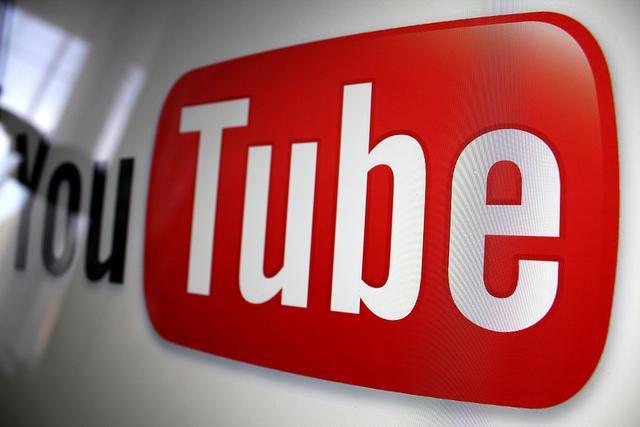 Civics Prep on Youtube