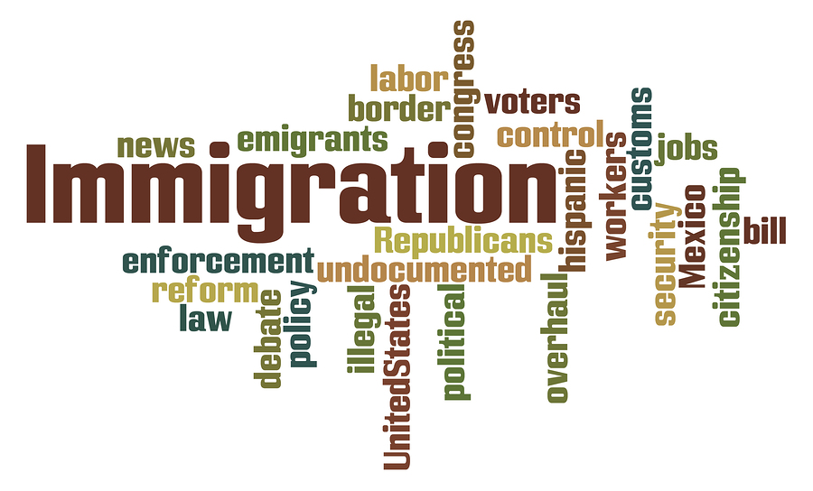 Changes to Immigration