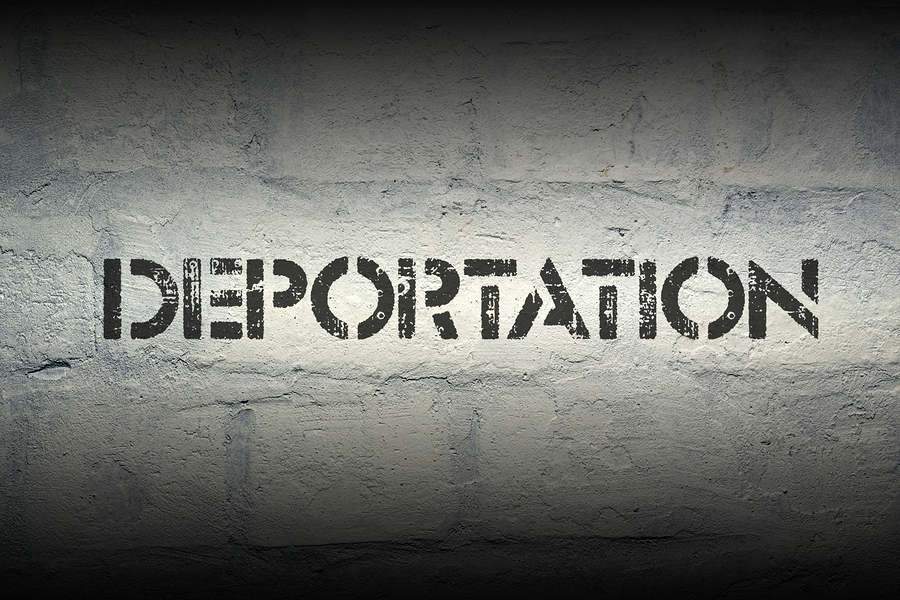 DHS Issues New Detention, Deportation Guidelines