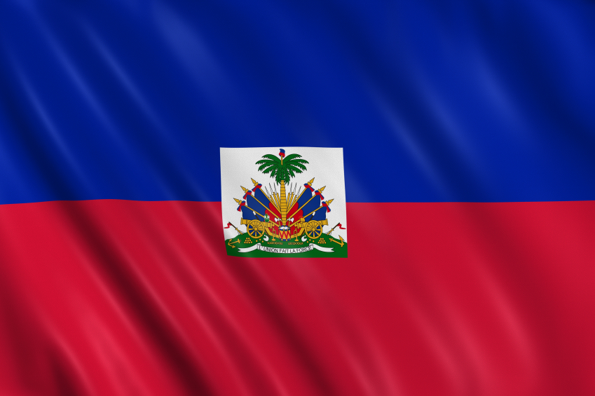 Six-Month TPS Extension for Haiti