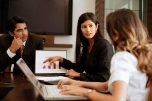 Startup Ventures Target Entrepreneurial Immigrants