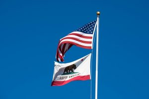 California Voting Measures Include Statewide Sanctuary