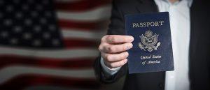 USCIS Offers $10 Million in Citizenship Grants