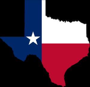 Sanctuary Stalls in Texas