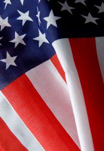 DACA Fix Contingent on Hardline Reforms