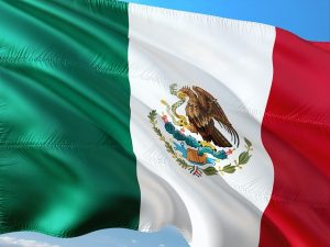 U.S. Tech Companies Hedge with Mexico, Pacific Expansions