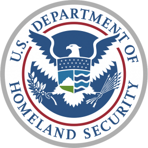 DHS Moves to Prioritize Trump Policies