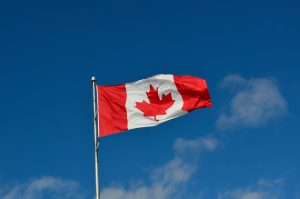 Canadian Industry Reaps Benefits from U.S. Immigration Policy