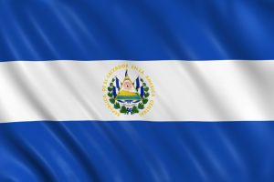 Final Re-Registration for Haiti and El Salvador TPS through March 19