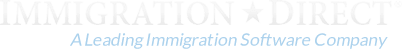 U.S. Immigration & Citizenship