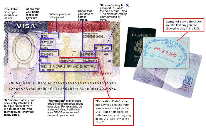 Thu Tuc Gia Han Visa O Nhat Ban