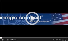 Deferred Action for Childhood .Arrivals (DACA) Simplified