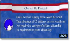 how to become a us citizen for free