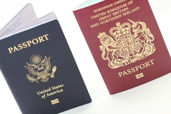 how to get us canadian dual citizenship