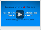 Pass the U.S. Citizenship Test video
