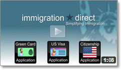 Getting Started with USCIS Forms Online