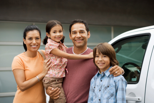 form i-730: how to help your relative join you in the u.s. as an