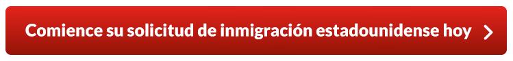 start us immigration app spanish