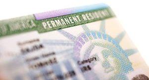 us citizenship better than green card